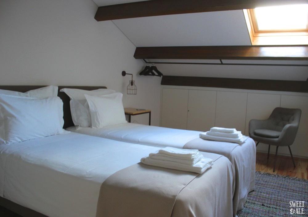 dormitorio-2-habitaciones