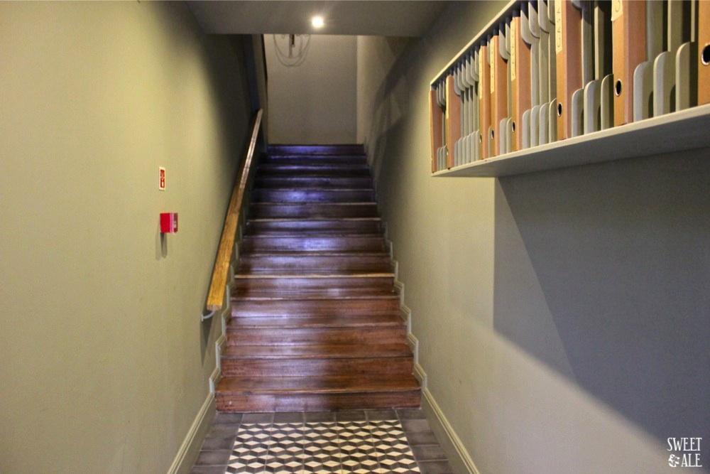 entrada-escaleras