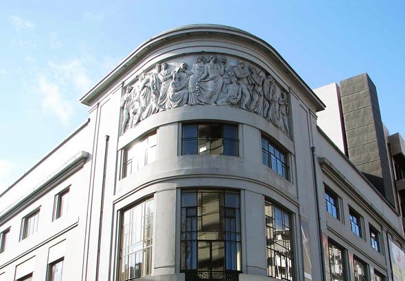 fachada-teatro-rivoli