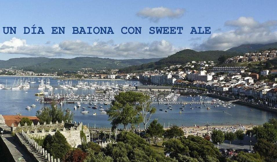 Qué Ver En Baiona Con Niños – Galicia Con Niños