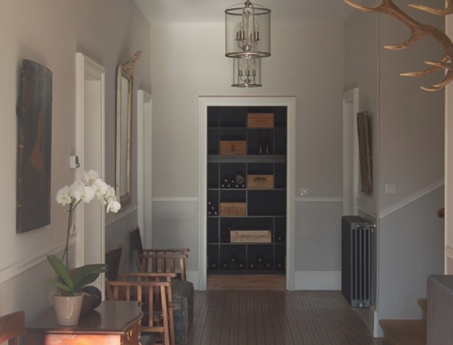 interior-pavillon-villemaurine