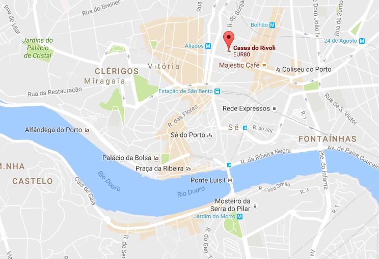 mapa-casas-do-rivoli