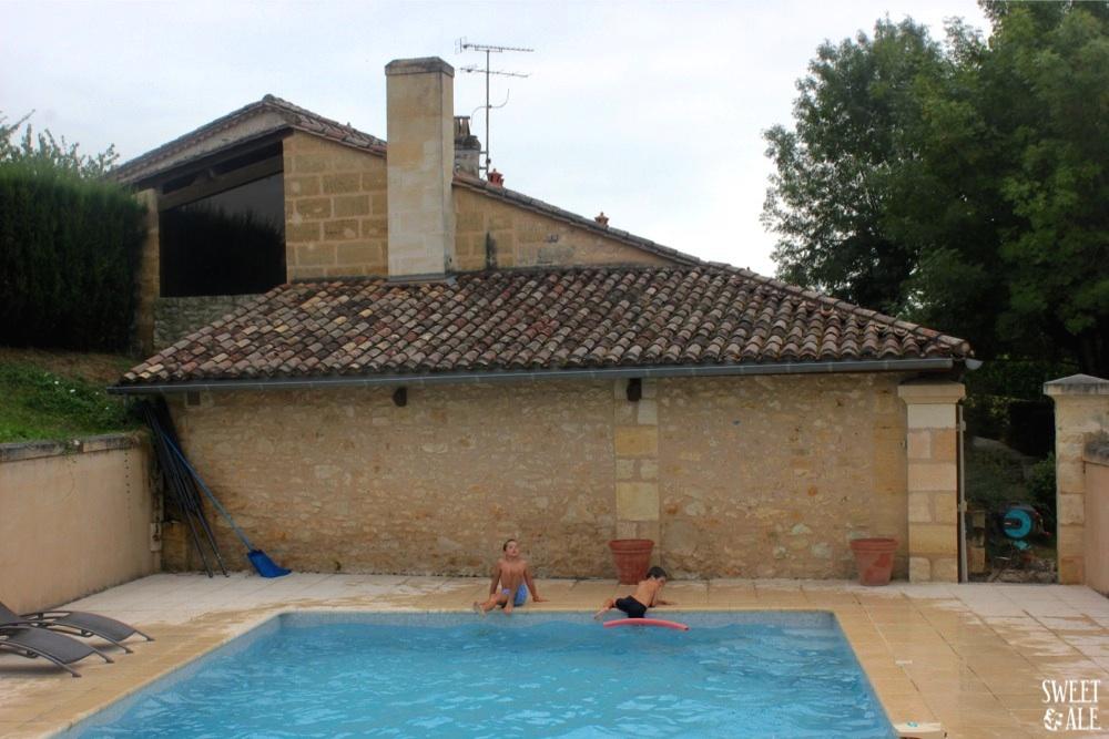 piscina-moulin-de-notre-dame