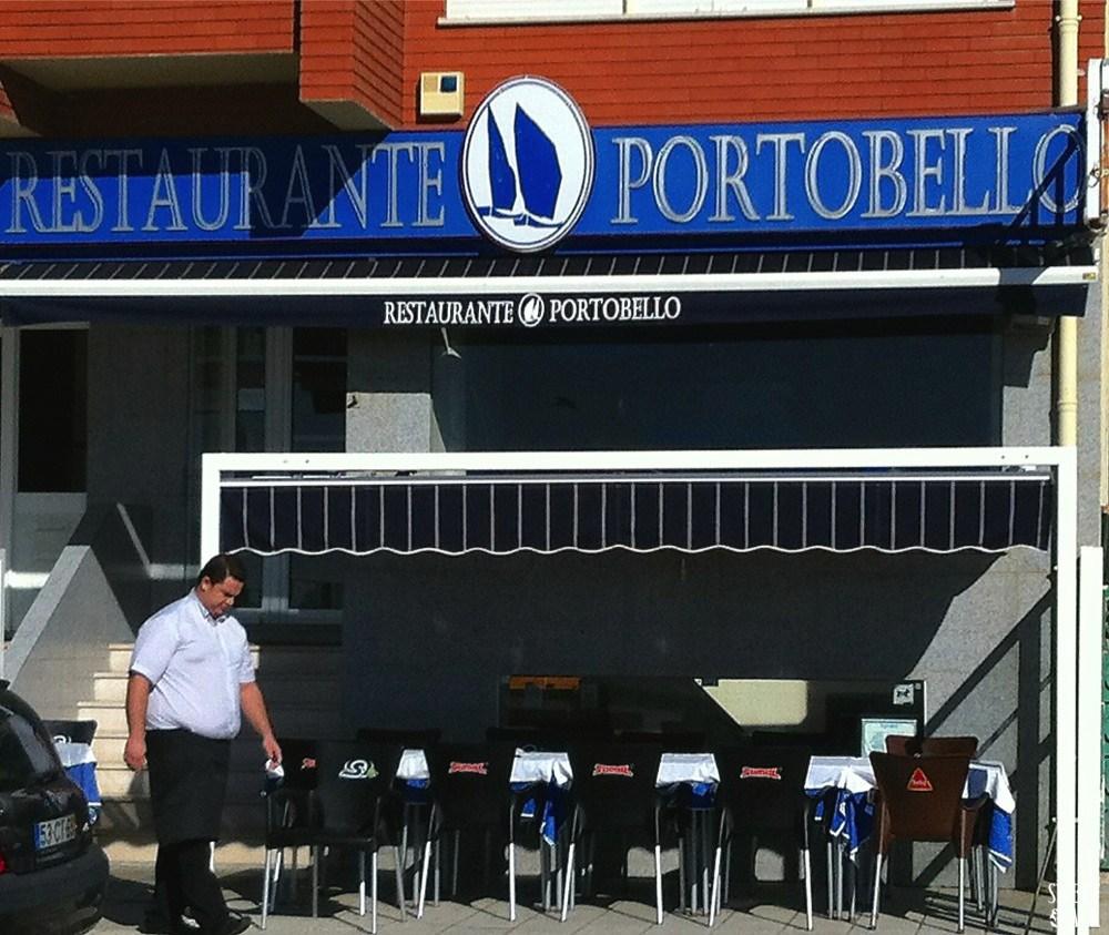 restaurante-portobello