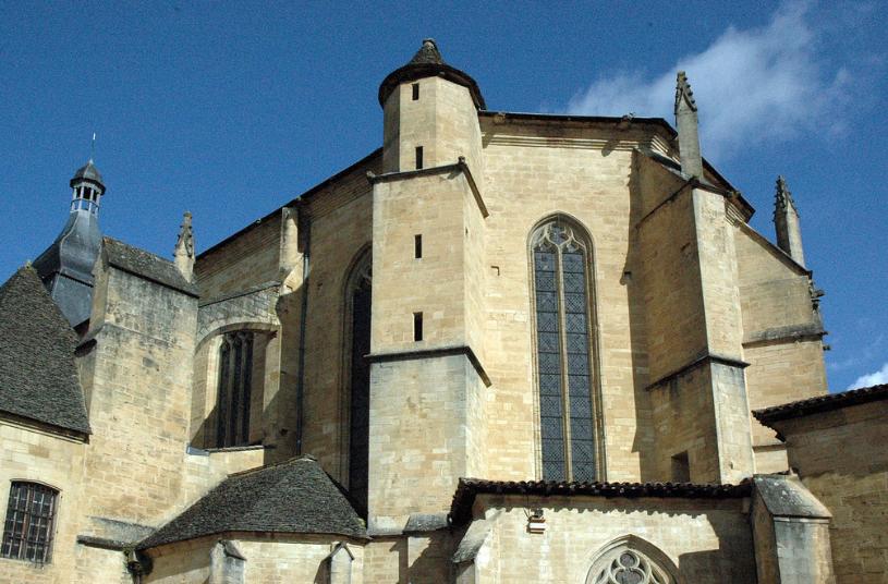 catedral-de-sarlat