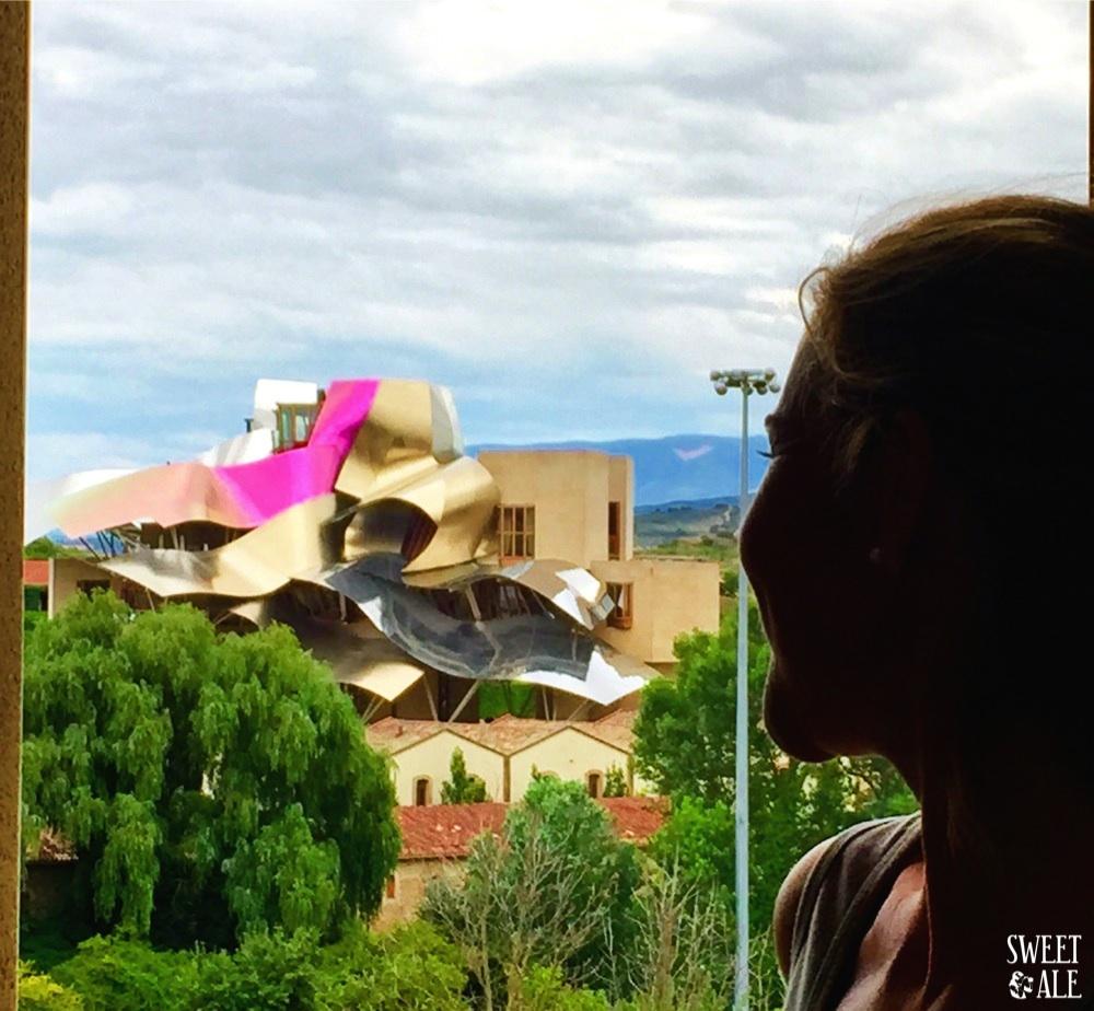 El Lagar De Elciego – Alojamiento Para Familias En La Rioja Alavesa