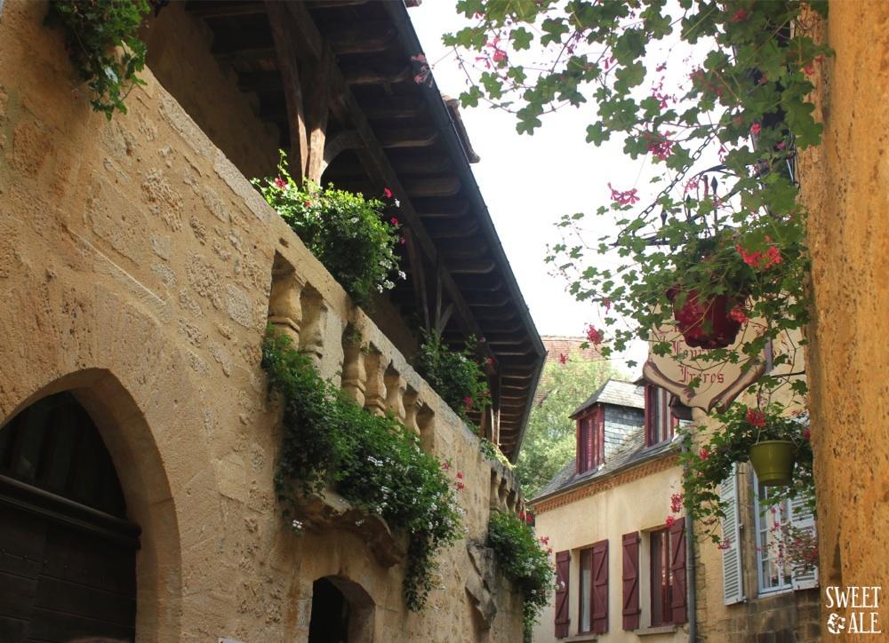 balcones-flores