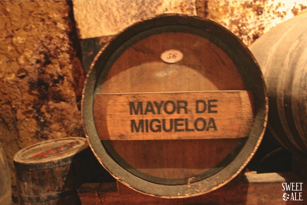 barrica-mayor-de-migueloa