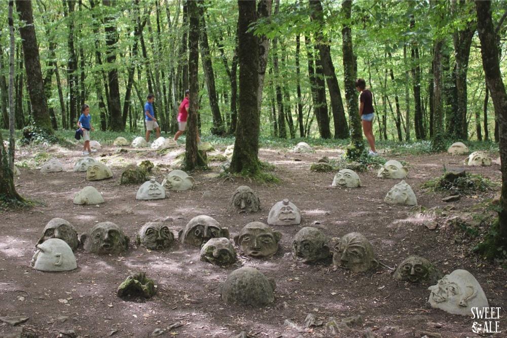 bosque-jardines-marqueyssac