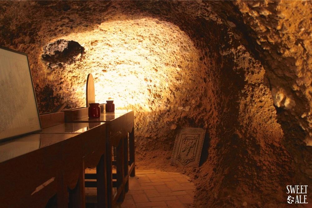 cueva-excavada