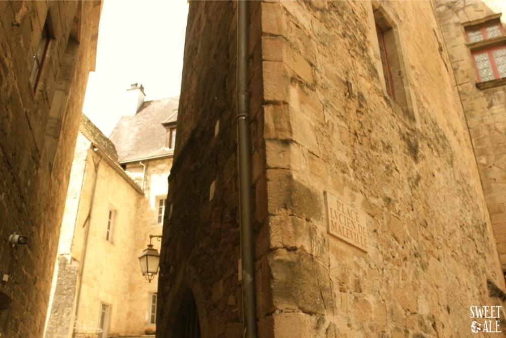 esquinas-fachadas