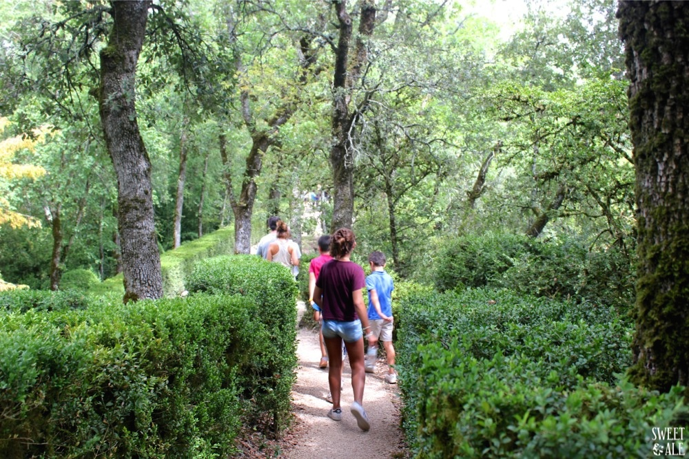 paseo-jardines