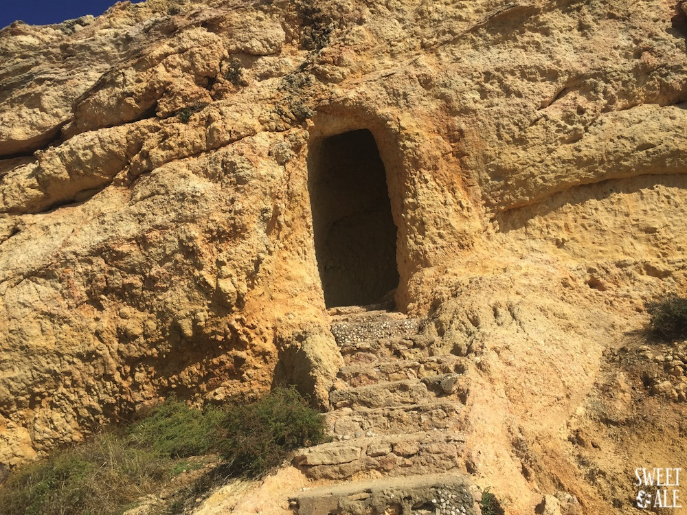 puerta-roca