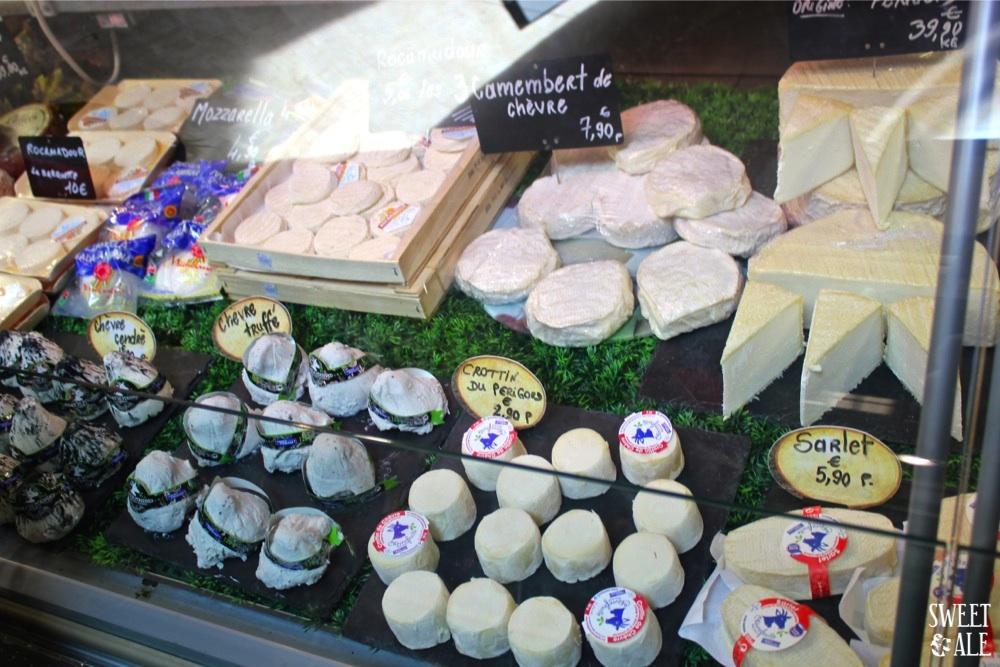 quesos-mercado