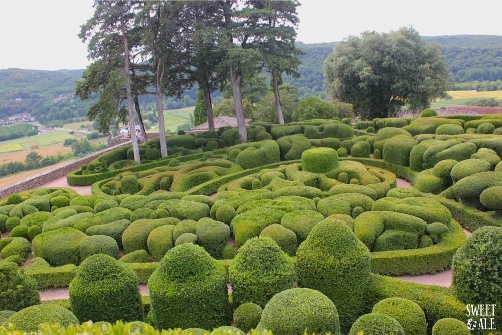 vista-jardines-1