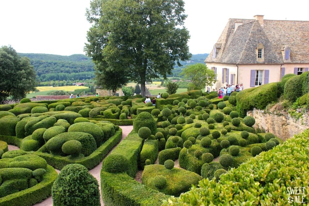 vista-jardines-2