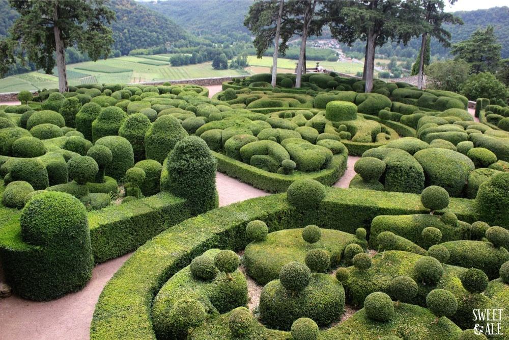 vista-jardines-4