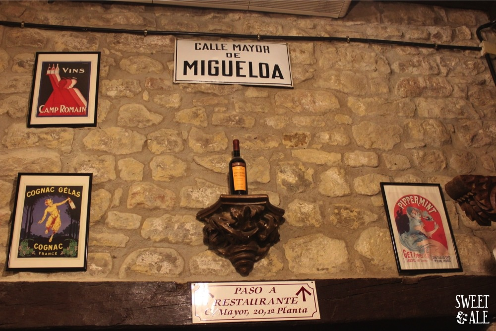 vista-taberna-mayor-de-migueloa