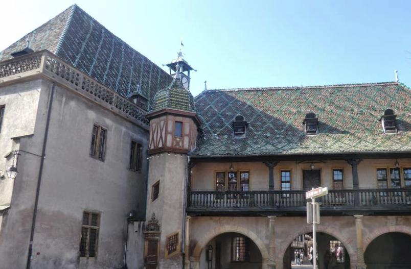 edificio-antigua-aduana