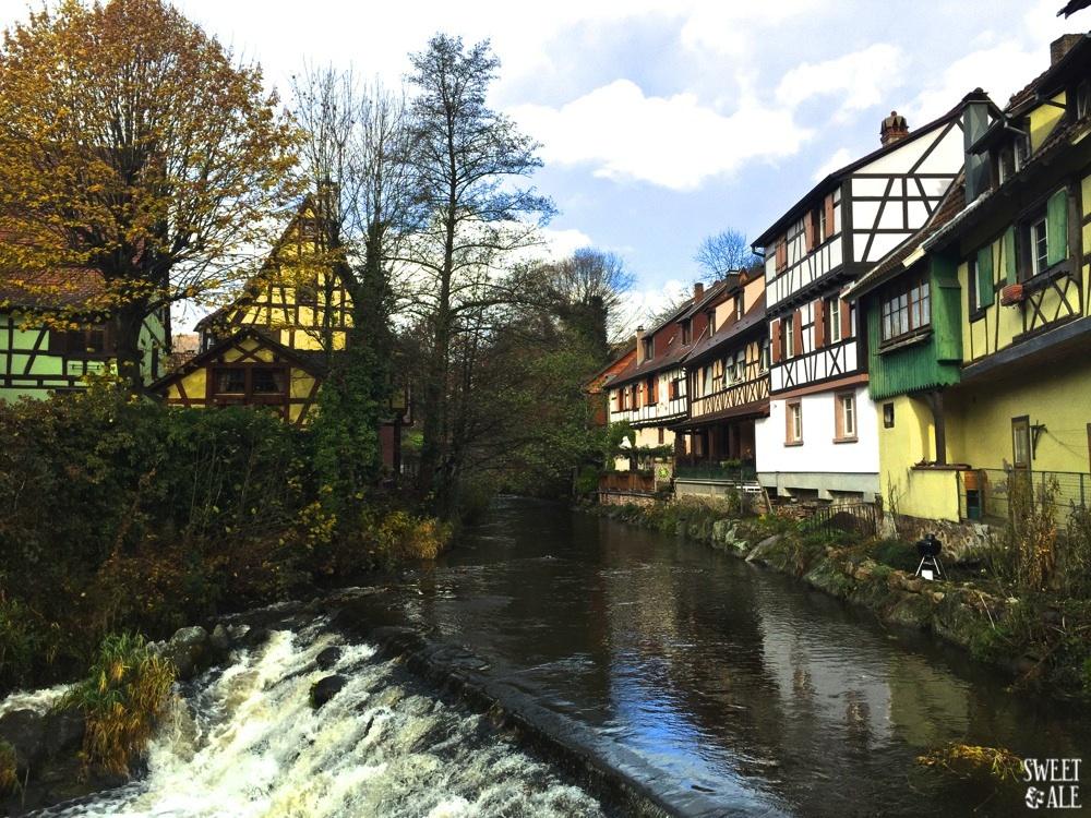 rio Kaysersberg