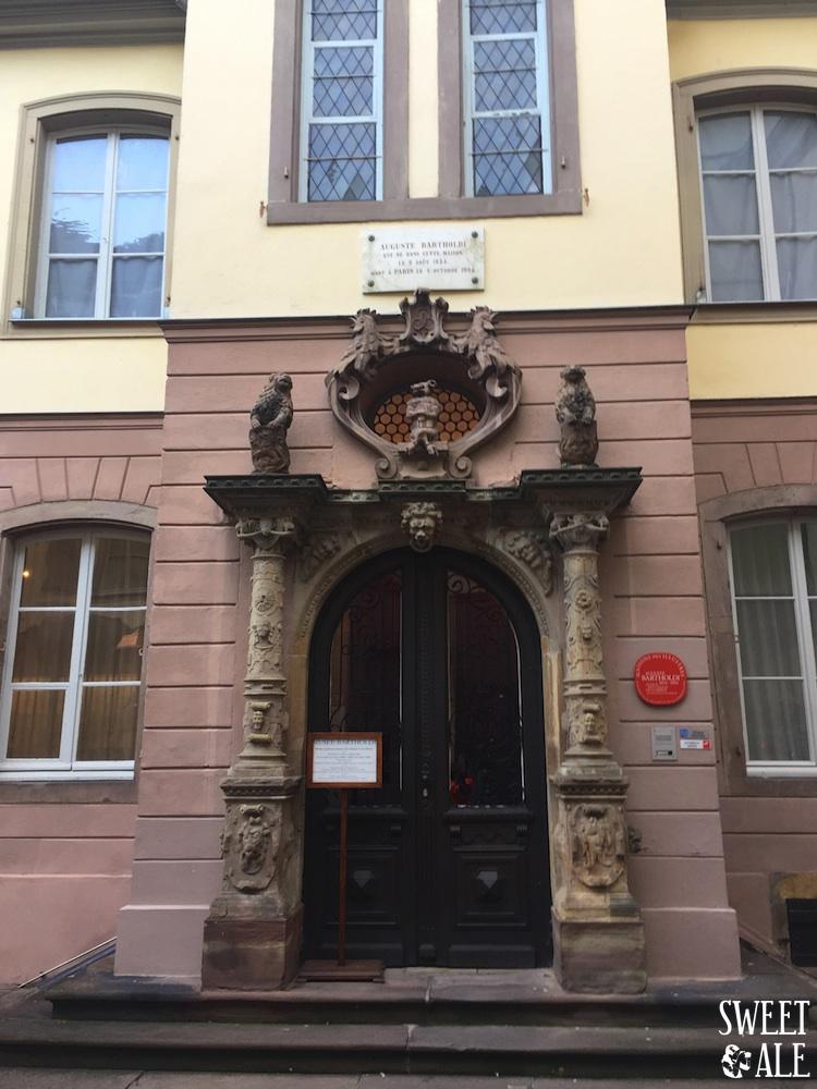 entrada-museo-bartholdi