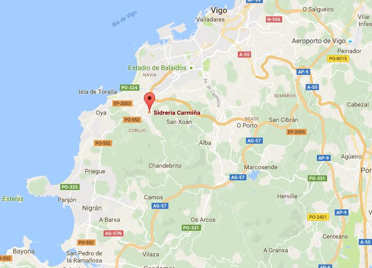 mapa-sidreria-carmina