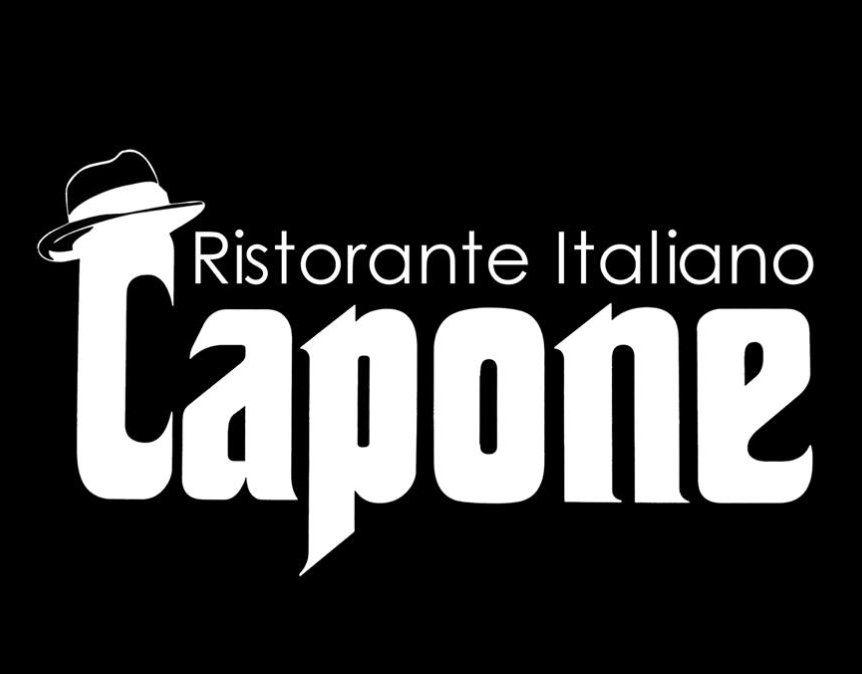 Ristorante Capone En Nigrán – Vigo
