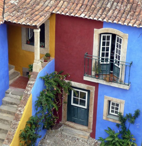 Los 6 Pueblos Más Bonitos Del Centro De Portugal