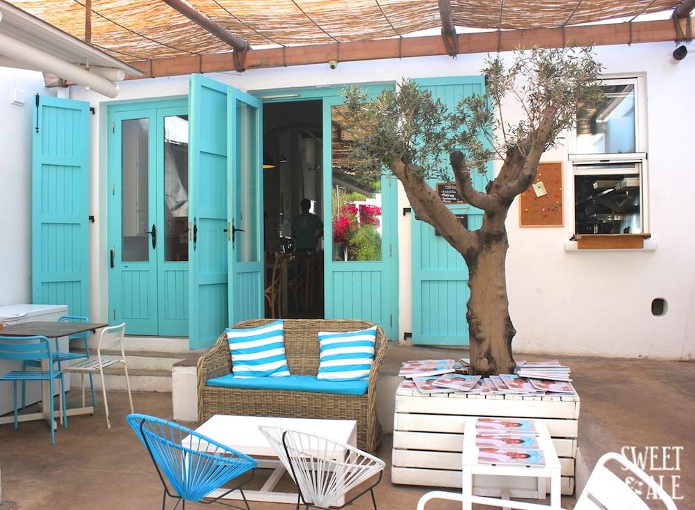La m s bonita desayuno en valencia sweet ale - Casas del mediterraneo valencia ...