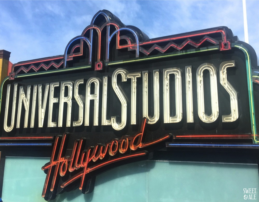 Universal Studios Hollywood Los Angeles – Qué Ver