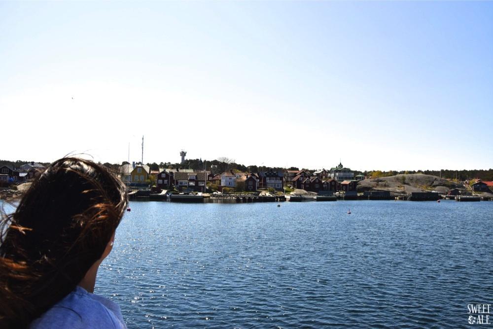Visitas En Barco Por Estocolmo – Información Práctica