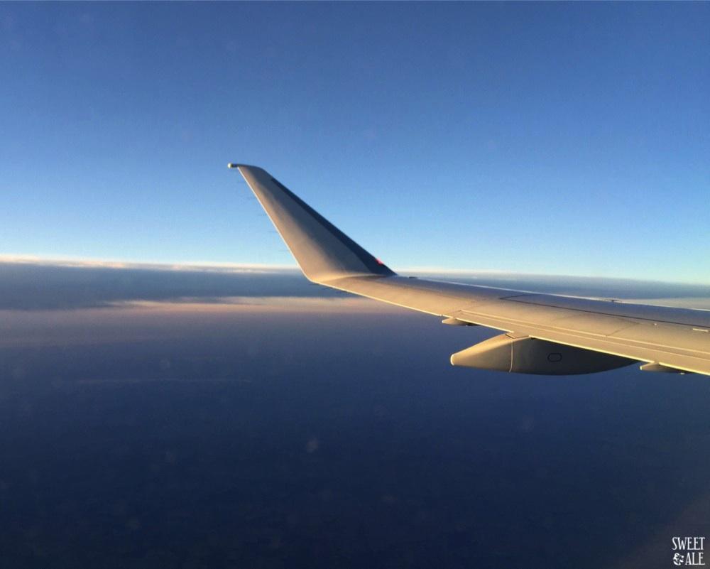 Datos Prácticos Para Viajar A USA