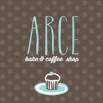 Arce Bake & Coffe Shop – Baiona (Pontevedra)