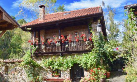 5 Pueblos con encanto de Cantabria