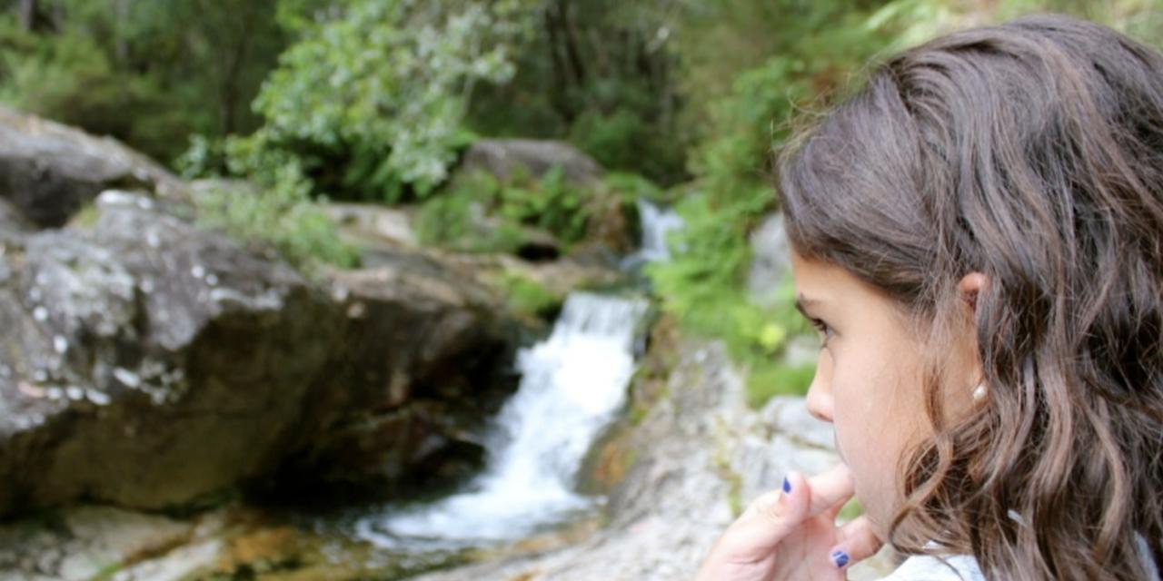 4 Sitios escondidos de Galicia que no debes perderte