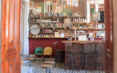 The Decadente (Lisboa)