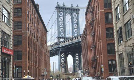 8 Consejos muy útiles para viajar a Nueva York