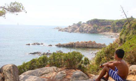5 Pueblos Preciosos de la Costa Brava para viajar en familia